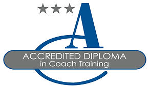 AC Accredited_Diploma_CT.jpg