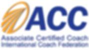 Associatoon for Coaching-acc-logo.jpg