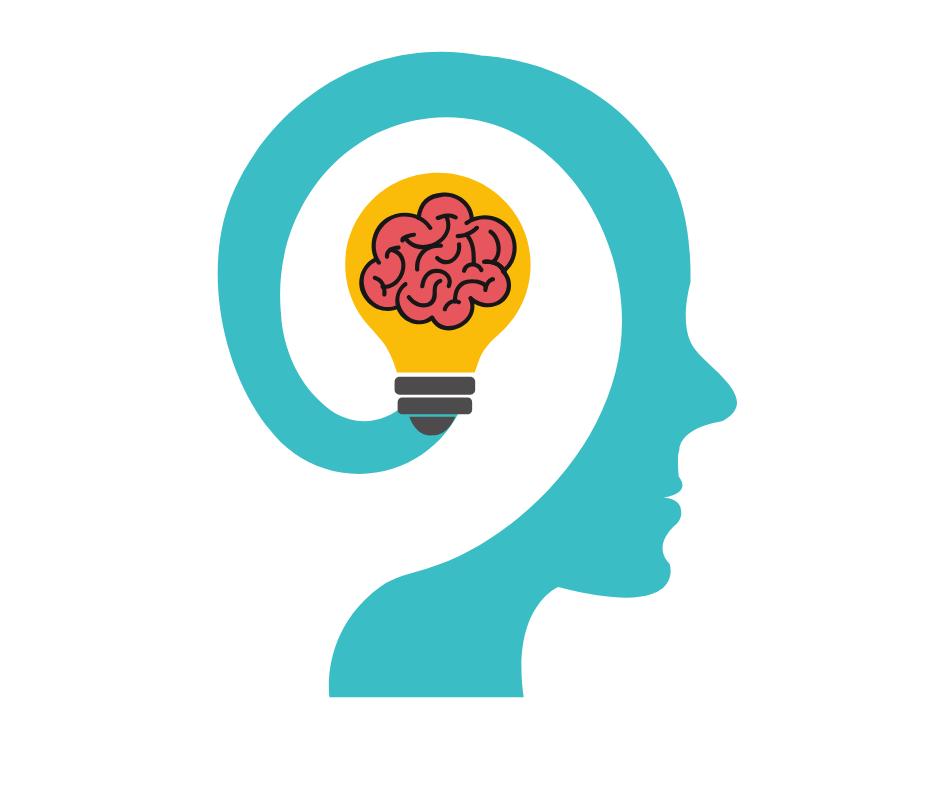 Mental Health Awareness Week 2019 - Patricia Ezechie Coaching