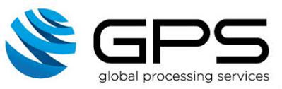 Global Processing Services logo.jpg