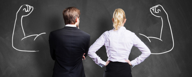 Why organisations get career development wrong - Patricia Ezechie