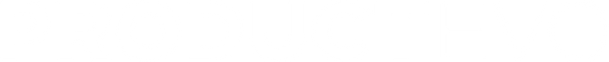 600x100-productEVO-logo-wordmark-white.p