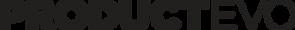 600x100-productEVO-logo-wordmark-black.p