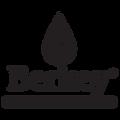 logo-client-berkey.png