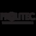 logo-client-prolitec.png