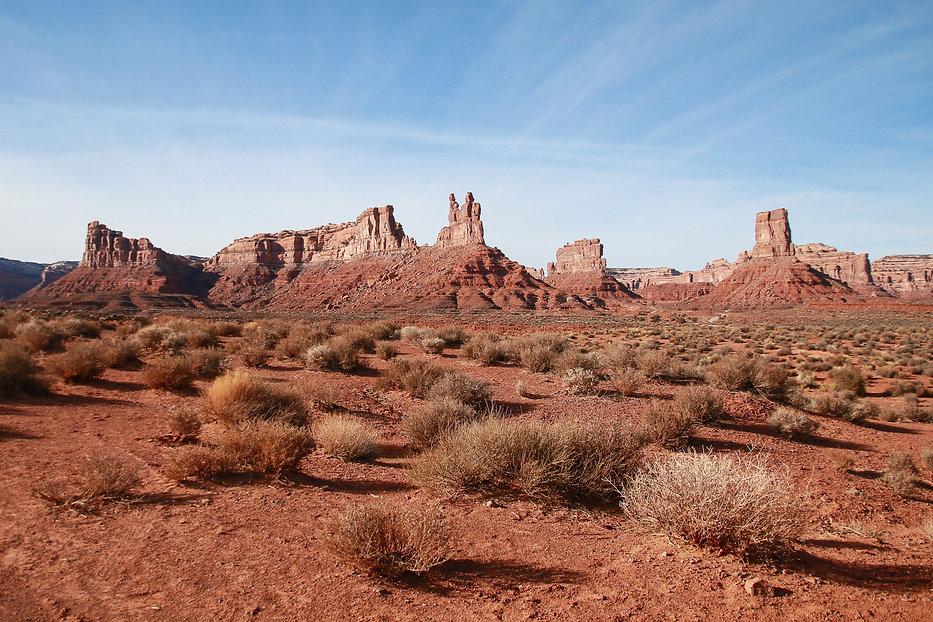 19-AZ-monumentvalley64b.jpg
