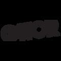 logo-client-gator.png