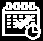 icon-calendar-01.png