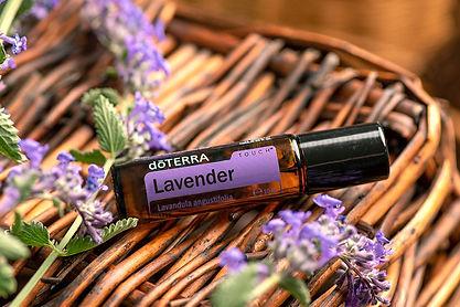Lavender-Touch-600x900 (1).jpg