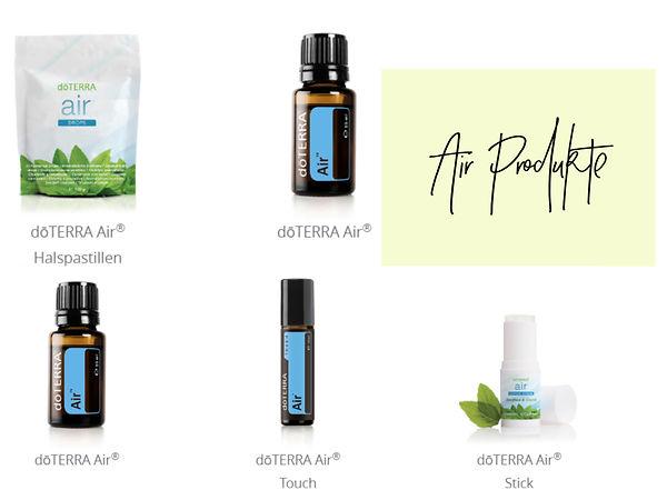 Air Produkte.jpg