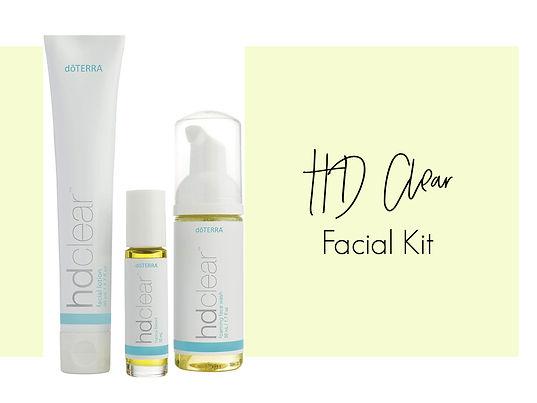 HD Clear Facial Kit.jpg