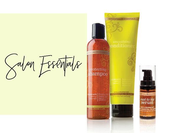 Salon Essentials.jpg