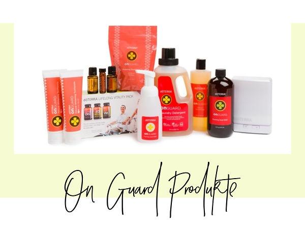 On Guard Produkte.jpg