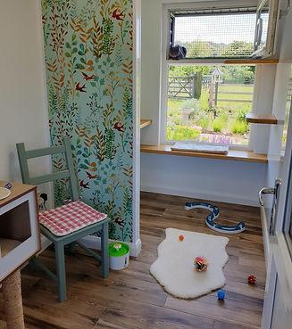 summer 2021 room.jpg