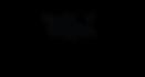 Logo_1x.png