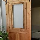 Window 1 barn.png