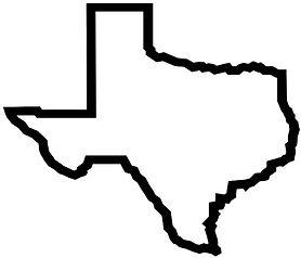 Outline of Texas_JPEG.jpg