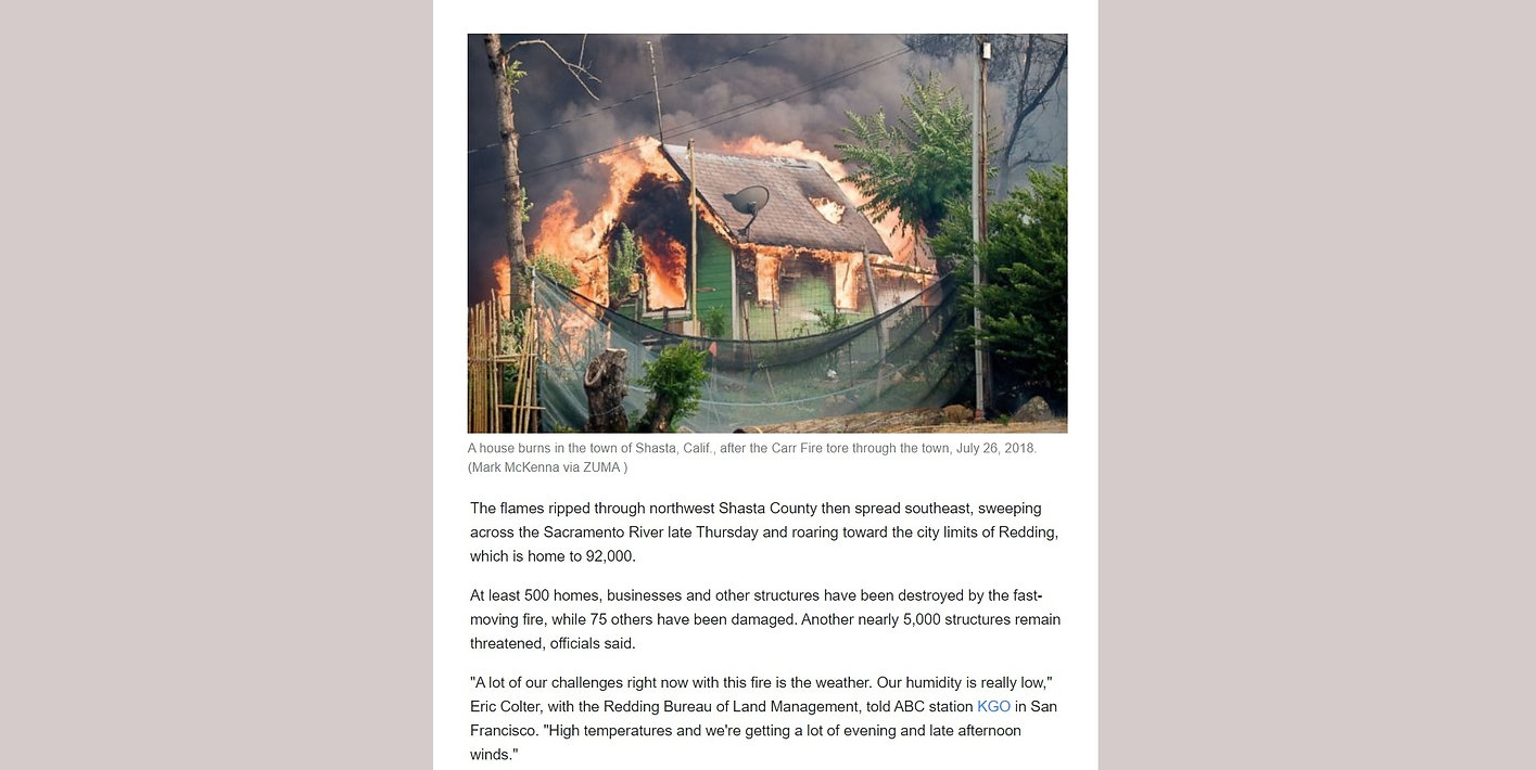 July 28th California Fire Page 3a.jpg