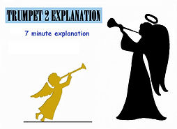 2nd TRUMPET 7 minute explnation_JPEGab.j