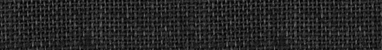 Black Sackcloth_Header Rectangle1.jpg