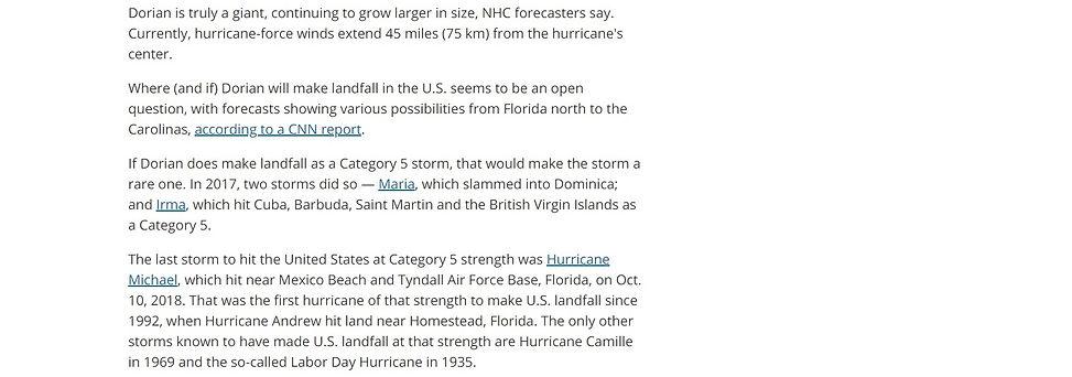 Hurricane Dorian_6ofX_JPEG.jpg