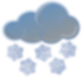 clipart-snow-coloured-1.png