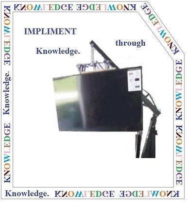Engine Hoist Presentation TV_JPEG_Update