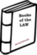 Books of the Law_JPEGa.jpg