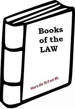 Books of the Law_JPEGa.jpg