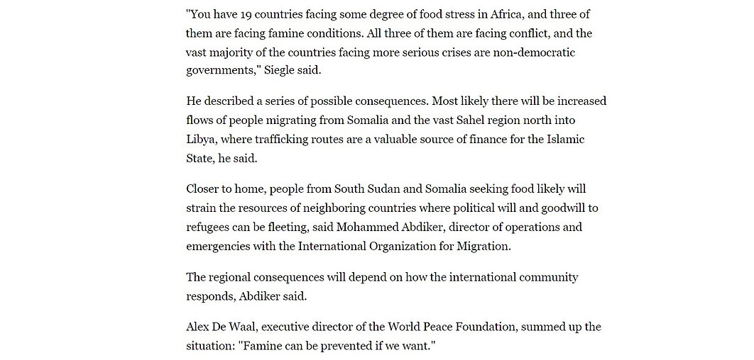 Famine Article_5_JPEGa.jpg