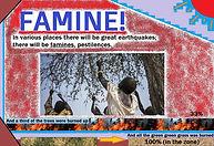 Famine THUMBNAIL_JPEG.jpg