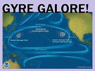 Gyre Galore_THUMBNAIL_JPEGa.jpg