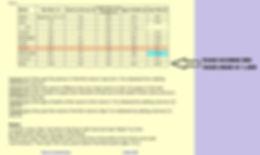 Geneology_JPEG.jpg