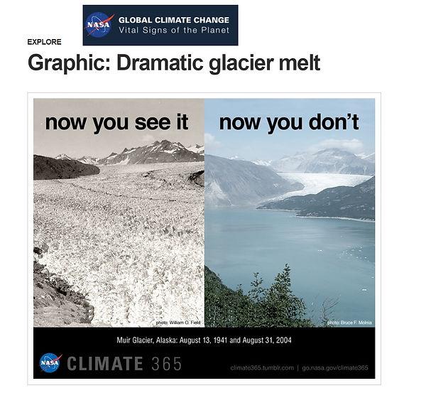 Ice Melt NASA THUMBNAIL_JPEG.jpg