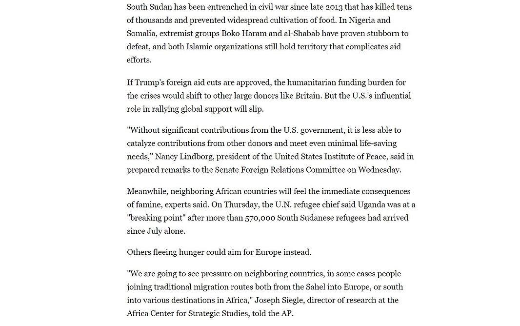Famine Article_4_JPEGa.jpg