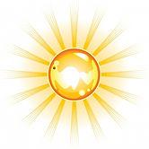 Sun_JPEG.jpg