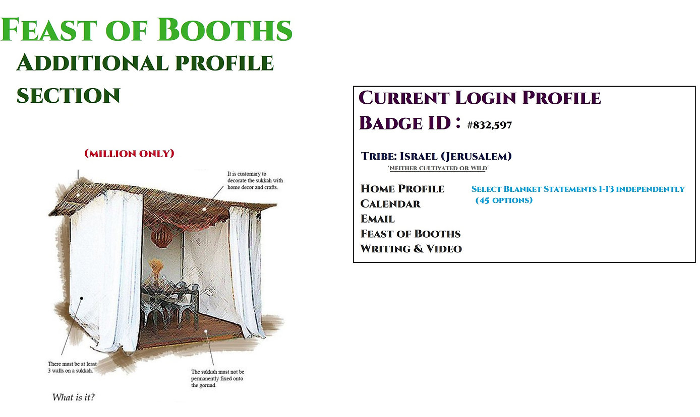 Feast of booths profile section_JPEGabc.