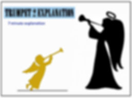 2nd TRUMPET 7 minute explnation_JPEG.jpg