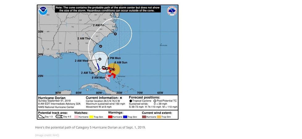 Hurricane Dorian_5ofX_JPEG.jpg