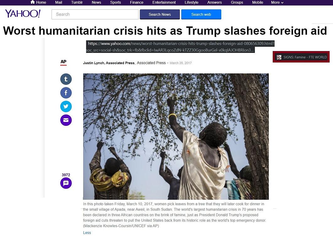 Famine Article_1A_JPEG.jpg