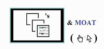 Squares and Moat_No Border.jpg