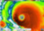 Hurricane Dorian_THUMBNAIL_JPEG.jpg