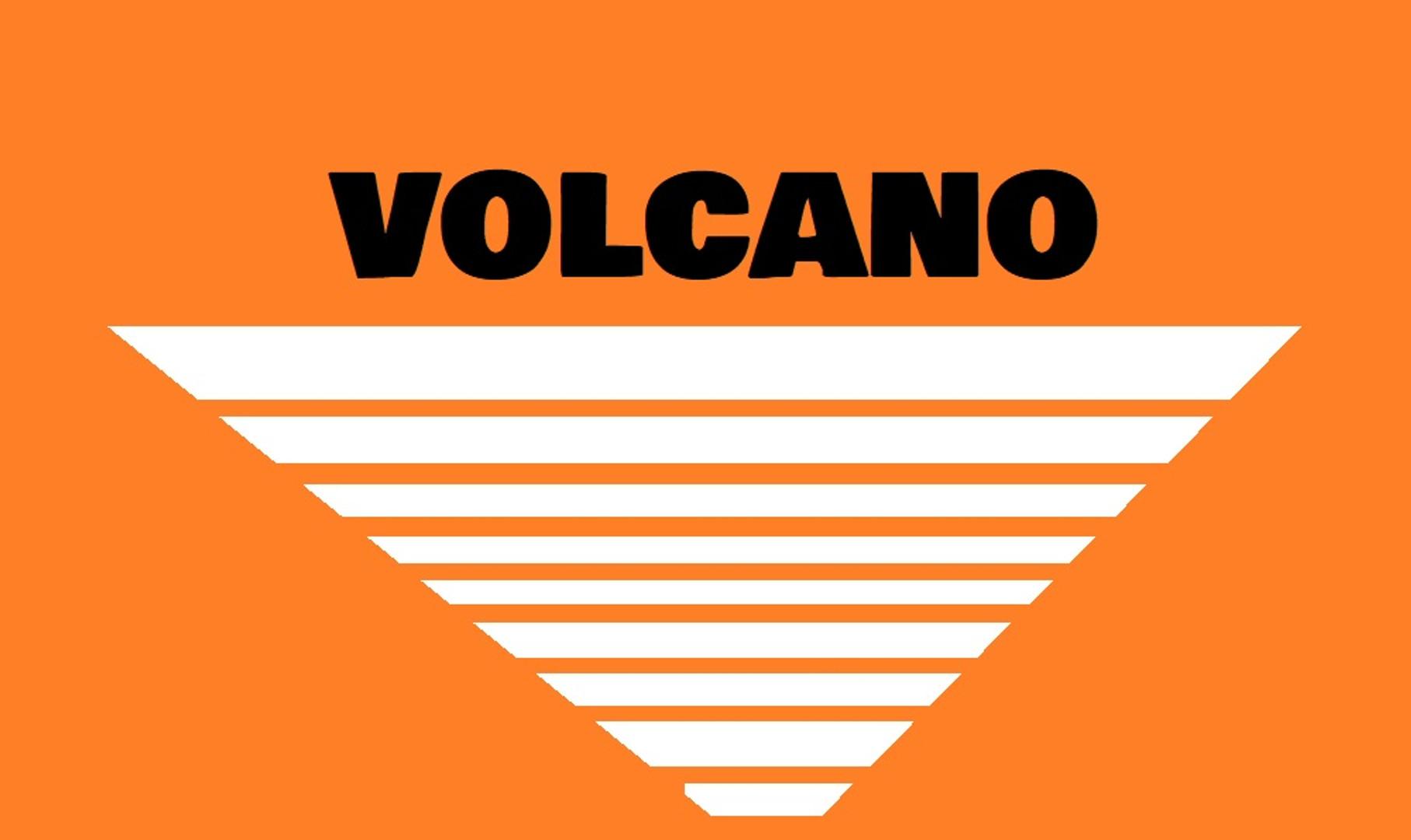 SIGNS: Volcano & Tectonic Awareness