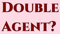 Double Agent_JPEG.jpg
