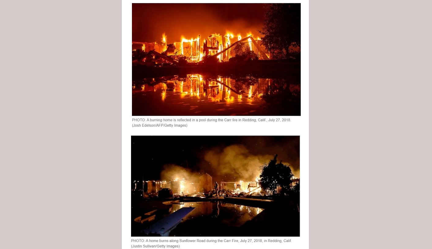 July 28th California Fire Page 2a.jpg