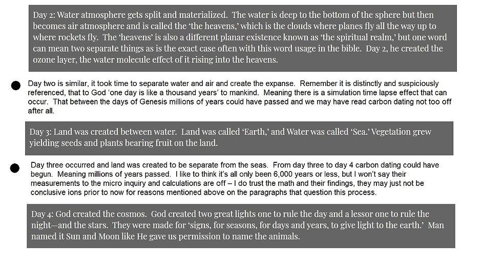 Genesis Timeline Explanation_2ofX_JPEG.j