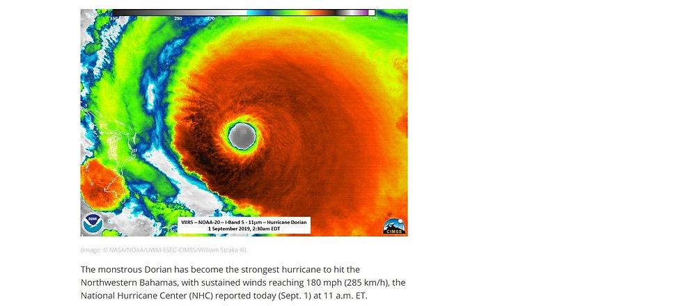 Hurricane Dorian_2ofX_JPEG.jpg