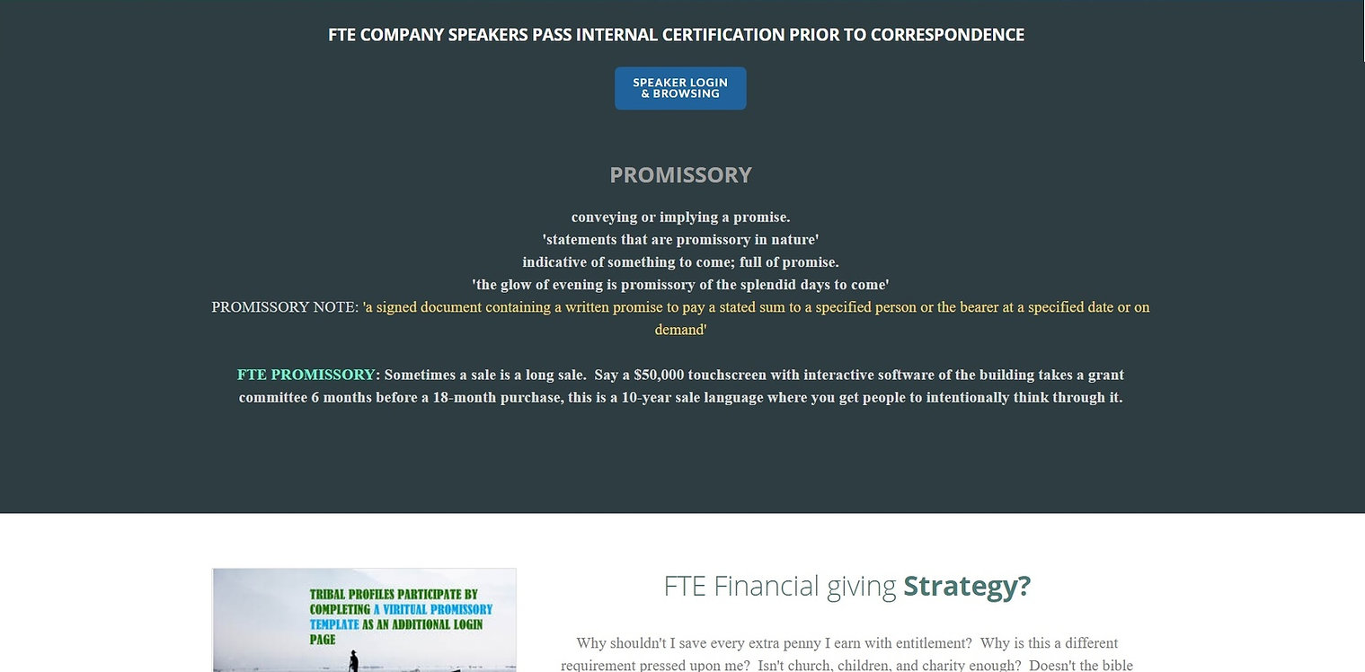 FTE MONEY SCREEN SHOT 2.jpg