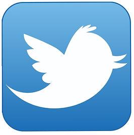 Twitter Image _JPEGa.jpg