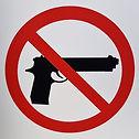 Gun control_JPEG.jpg